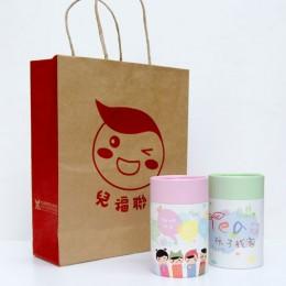 寶寶造型茶包(2014粉嫩款)
