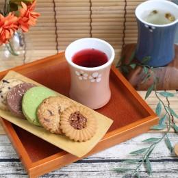 【金雞迎春】新春義賣茶餅禮盒